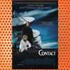 Contact (1997)
