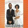 Ferpect Crime (2004)