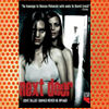Next Door (2005)