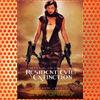 Resident Evil- Extinction (2007)