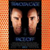 Face-Off (1997)