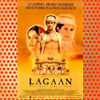Lagaan- Once Upon a Time in India (2001)