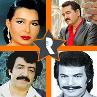 En Damar Arabesk Şarkı