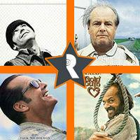 Jack Nicholson'ın En Güzel Filmleri