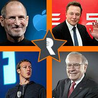 En Başarılı Yabancı CEO