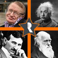 Tarihin En Önemli Bilim Adamı