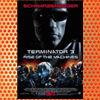 Terminator 3- Rise of the Machines (2003)