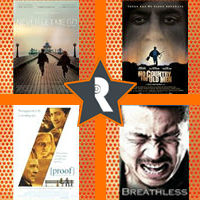 Sinema Tarihinin En Depresif 50 Filmi