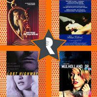 David Lynch'in En Güzel 15 Filmi