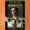 Black Irish (2007)