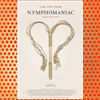 Nymphomaniac- Vol. II (2013)
