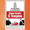 Dr. Strangelove or- How I Learned to Stop Worrying and Love the Bomb (1964)