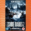 World of the Dead- The Zombie Diaries (2011)