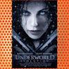 Underworld- Evolution (2006)