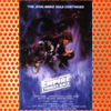 Star Wars- Episode V - The Empire Strikes Back (1980)