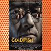 Cold Fish (2010)