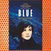 Three Colors- Blue (1993)