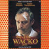 Day of the Wacko (2002)