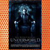 Underworld- Rise of the Lycans (2009)