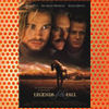 Legends of the Fall (1994)