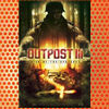 Outpost- Rise of the Spetsnaz (2013)