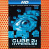 Cube 2- Hypercube (2002)