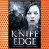 Knife Edge (2009)