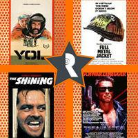 1980'li Yılların En Güzel 100 Filmi
