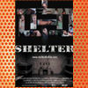 Shelter (2008)