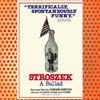 Stroszek (1977)