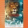 The Chronicles of Narnia- The Lion, the Witch and the Wardrobe (2005)