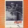 3-10 to Yuma (1957)