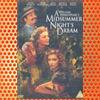 A Midsummer Night's Dream (1999)