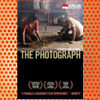 The Photograph (2007)