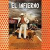 El Narco (2010)