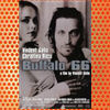 Buffalo '66 (1998)