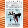 The Death of Mister Lazarescu (2005)
