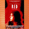 Three Colors- Red (1994)