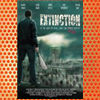 Extinction- The G.M.O. Chronicles (2011)