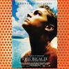 The Beach (2000)