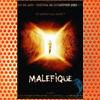 Malefique (2002)