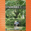 Syndromes and a Century (2006)