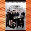 The Genius Club (2006)