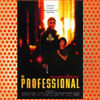 Leon- The Professional (1994)
