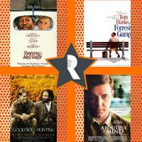 Oscar Ödülü Almış 160 Mükemmel Film