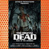The Digital Dead- Rise of the Zombies (2014)
