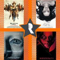 2017'nin En iyi Korku Filmleri