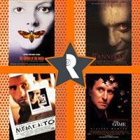 Tarihin En iyi 100 Mükemmel Psikolojik Gerilim Filmi