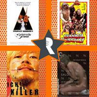 Sinema Tarihinin En Rahatsız Edici 90 Filmi