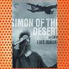 Simon of the Desert (1965)